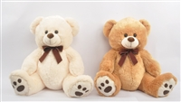 "19.5"" BUTTONS TEDDY BEARS (2) <b class='icon-new-product'></b>"