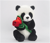 "10"" MR. FANCY PANDA (1) <b class='icon-new-product'></b>"