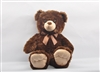"27"" DARK BROWN BALOO BEAR (1) <b class='icon-new-product'></b>"