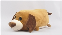 "17"" SMOOCHY PUPPY PAL (1) <b class='icon-new-product'></b>"