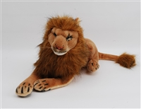 "18"" LION WITH SOUND (1)"