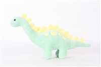 "16.5"" ONYX BABY DINO WITH RATTLE (1) <b class='icon-new-product'></b>"