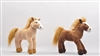 "13.5"" AISLEY HORSE (2) <b class='icon-new-product'></b>"