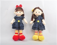 "28"" KAYLA DOLL COLLECTION (1) <b class='icon-new-product'></b>"