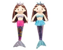 "20"" VIOLET MERMAID (2) <b class='icon-coming-soon'></b>"