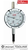 Dial Gauge M 2 S wa water-protected