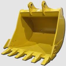 Bucket Teeth for you backhoe, min-excavator, skid steer buckets