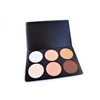 Simply Spoiled Perfection Contour Palette