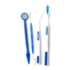 Teeth Whitening Preparation Kit