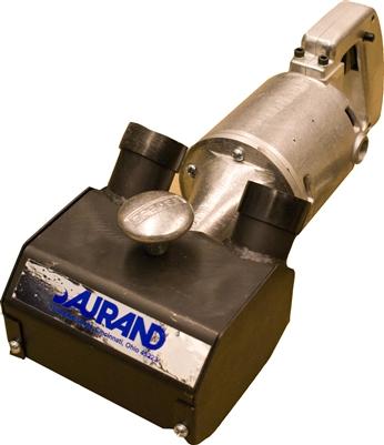 Aurand 2