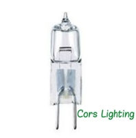 Light Bulb Z0B0013 Wolf 808637 Sub-Zero 7016030 20 Watt 12 Volt