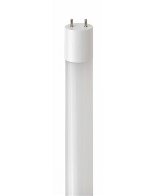T5 BALLAST BYPASS LED Bulb (Ameren Business Customers Click Here)