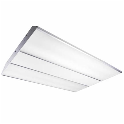 NaturaLED 100W LED High Bay Light Fixture 5000K LED-FXHBL100/22FR/850
