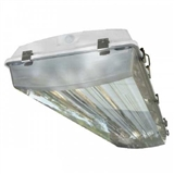4 Lamp T8 Vapor Tight Fluorescent High Bay