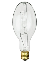 400 Watt Metal Halide Mogul Base ED37 Lamp
