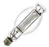 1000 Watt BT37 Metal Halide Mogul Base Lamp