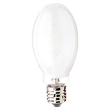 Howard 350W Pulse Start Coated Metal Halide 4000K Bulb