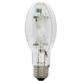 Howard Lighting Protected 70 Watt Metal Halide Universal Burn ED17 ANSI M98/E 4000K