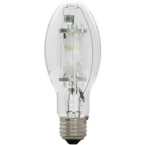 Howard Lighting Protected 175 Watt Metal Halide Universal Burn ED17 ANSI M57/O 4200K