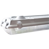 VHL2F384130USV000I 130 Watt 14,840 Lumen LED Vapor Tight High Bay