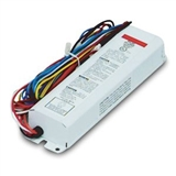 BAL700 Emergency Ballast