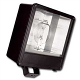 1000 Watt Metal Halide Flood Light U-bracket