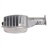 DTDC-30HO-LED-12 Series 30 Watt LED 4100K Dusk-To-Dawn Light