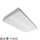 H4L33WFMV000000I 287W 120-277V LED Wide Distribution High Bay