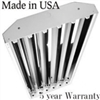 **BEST SELLER** T5 LED HIGH BAY WAREHOUSE SHOP LIGHT