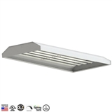 HLED12WDMV00000 115 Watt LED Wide Distribution High Bay