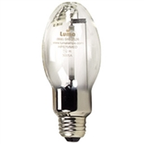 50W LU50 High Pressure Sodium Mogul Replacement Lamp
