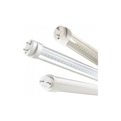 NaturaLED LED10T8/24FR10/850 5774 10W 2' Linear 5000K Frosted Lamp