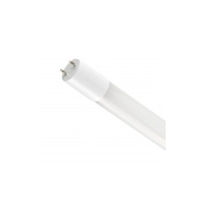 NaturaLED LED11T8/36FR14/850/IF 11 Watt 3 Foot T8 LED Instant Fit Tube Lamp Frosted Glass Lens 5000K