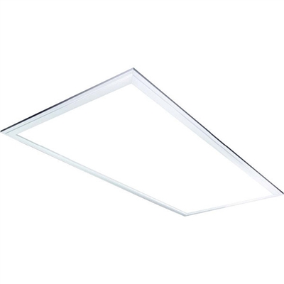 2x4 LED Panel, 48w, 5000k by Howard Lighting