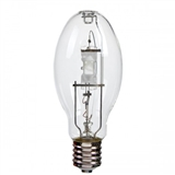 400 Watt ED28 Metal Halide Mogul Base Lamp