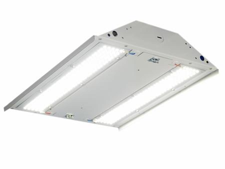 Howard Lighting MHBA5k0MV Mini LED High Bay Light Fixture