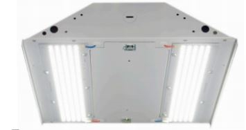 150W LED Mini High Bay Fixture