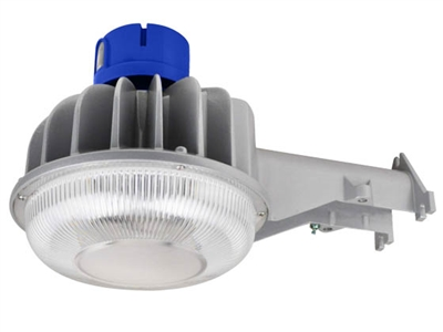 28 Watt Dusk to Dawn Outdoor Security Light 4000K