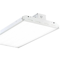 ***BEST VALUE*** PQL 162W LED High Bay Light Fixture 5000K