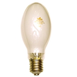 MH050MCE Medium 50W Universal Medium Base Bulb