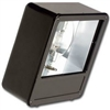 HID Parking/Roadway 400W PSMH Flood Light