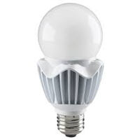 Satco 8778 LED 20 Watt A21