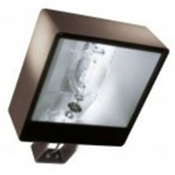 400 Watt Pulse Start Metal Halide Outdoor Flood Light w U-bracket