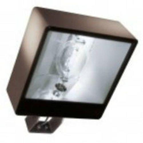 400 Watt Flood Light Metal Halide
