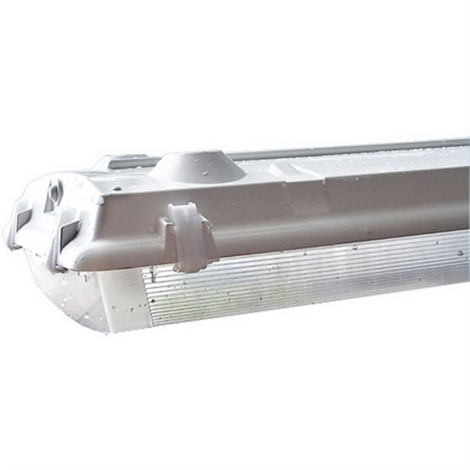 VHL2F288082U00000I 82 Watt 9,915 Lumen LED Vapor Tight High Bay