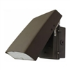Howard Versalite VL305 30W LED Wallpack