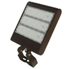 Howard Lighting XFL-5300-LED-MV 300W LED Outdoor Flood Light