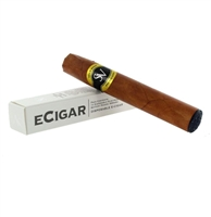 SV GOLD TOBACCO E-CIGAR ROBUSTO