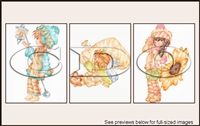 Colourbelle Package-158