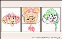 Colourbelle Package-184